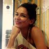 Karolina Sawka - jak dziś wygląda Nel z