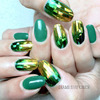 Anielskie paznokcie - nowy trend w manicure