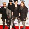 Tokio Hotel w 2009 roku
