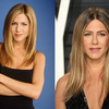Serialowa Rachel Green, czyli Jennifer Aniston