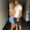Ken i Barbie naprawdę istnieją - poznajcie najpiękniejszą parę na świecie!