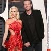 Blake Shelton i Gwen Stefani