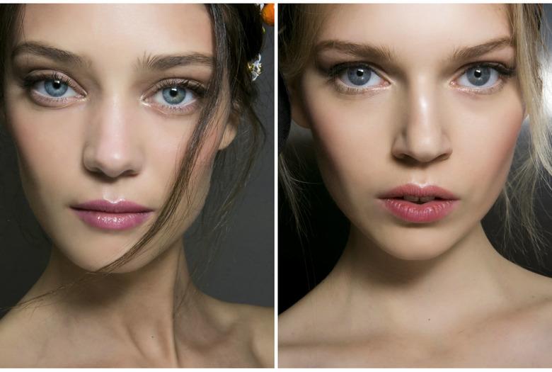 kosmetyki 2016 do pielęgnacji