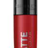 Rimmel, Stay Matte, Liquid Lip Colour