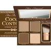 Paleta do konturowania twarzy Cocoa Contour Chiseled to Perfection Too Faced, 159zł