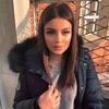 Sobowtórka Kylie Jenner - ładniejsza od oryginału?