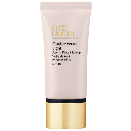 Estee Lauder - Double Wear Light - 179 zł
