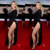 Iskra Lawrence na SAG Awards