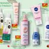 Kosmetyki na promocji w Biedronce od 22.01 do 28.01