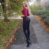 Veronika Bielik - najbardziej seksowna Polka na Instagramie?
