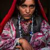 Atlas Piękna - Afganistan