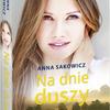 Anna Sakowicz,