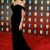 Gwiazdy na rozdaniu nagród BAFTA 2018: Angelina Jolie