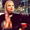 Gabriela Jirackova - czeska Barbie