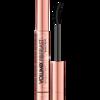 Eveline Cosmetics - Volumix Fiberlast Ultra False Lash Effect