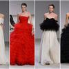 Giambattista Valli Haute Couture 2015