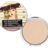 The Balm – Mary Lou Manizer - 69 zł