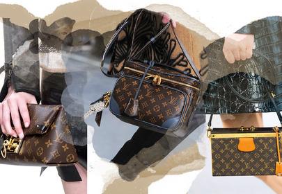 a7b5f39e84277 Jak rozpoznać podróbkę torebki.
