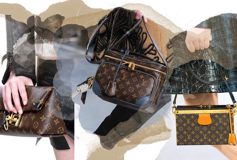 467c1da97bd05 Jak rozpoznać podróbkę torebki Louis Vuitton. Moda ...