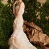 Suknie ślubne Caroliny Herrery na wiosnę 2017
