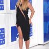 Britney Spears/fot. ONS