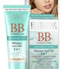 Eveline, Blemish Base BB Cream