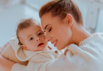 Izabela Janachowska przyznała się do błędu, który popełnia wielu rodziców