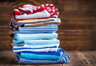 jakie ubranie do przedszkola