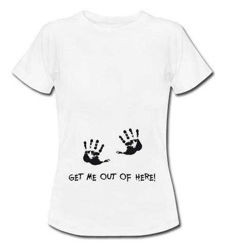 Koszulka-dla-ciezarnej-Get-me-out-of-here-megakoszulki-39zl.jpg