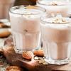 Proteinowe smoothie