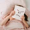 Łatwo się złościsz