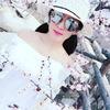 Liu Yelin ma 50 lat, a wygląda jak nastolatka