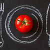 Jak uniknąć efektu jojo: unikaj diet opartych na jednym składniku!