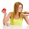 Przyczyny efektu jojo: nagłe wyjście z diety