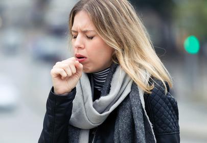 koronawirus odporność sen stres dieta alkohol papierosy choroby