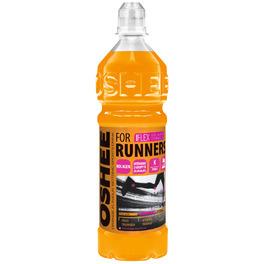 Oshee for runners