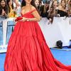 Rihanna przytyła 15 kg? Zaskakująca przemiana gwiazdy