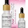 Serum odmładzające Hair Antiage Marion, 8,40zł