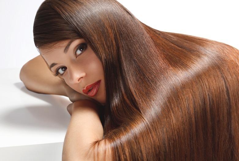 6 nowości do stylizacji włosów