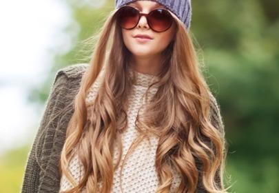 Puszące Się Włosy Wizazpl