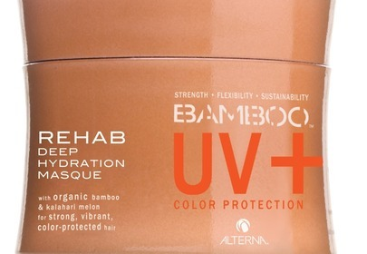 Alterna BAMBOO UV+