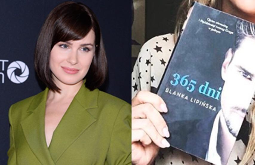 Anna Powierza schudła 30 kg. Teraz wyjaśniła, jak to
