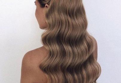 Białkowa odżywka do włosów - jak działa i jak zrobić ją w domu?
