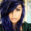 Trzymasz farbę za krótko lub za długo na włosach