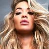 Gwiazdy w blond włosach - trend