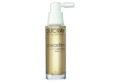 Lotion Ducray Creastim