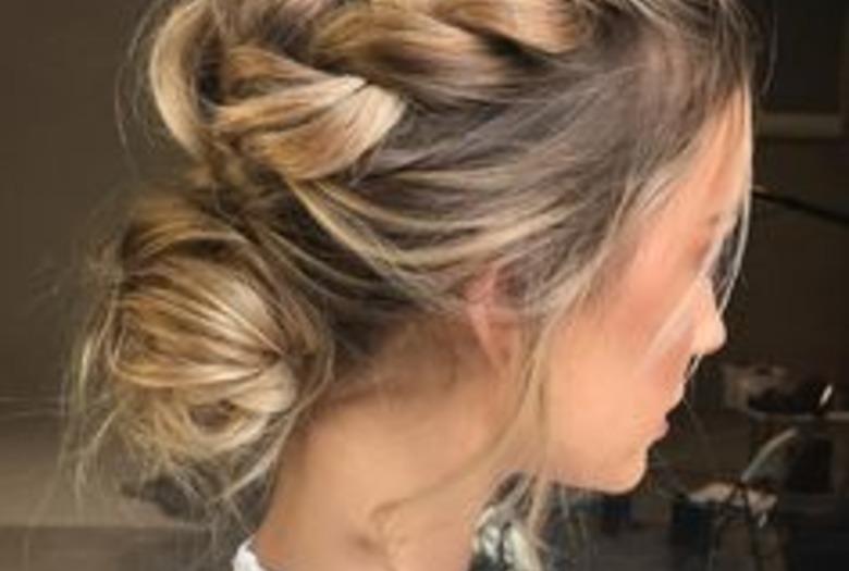 Gorset We Włosach Jak Zrobić Wizazpl