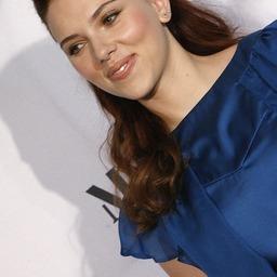 Scarlett Johansson Wizazpl