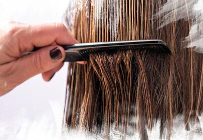 Fryzury Damskie Długie Włosy Wizazpl