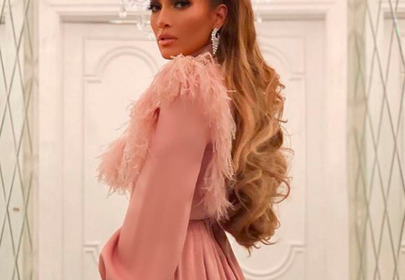 Jennifer Lopez Ma Balayage Wizazpl